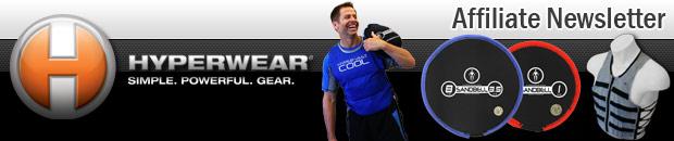 hyperwear.com
