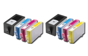 Source4Ink is your source for high quality ink