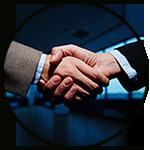 Long Term Affiliate Partnerships