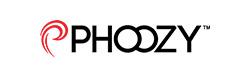 PHOOZY Affiliate Program Logo