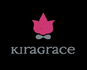KiraGrace logo