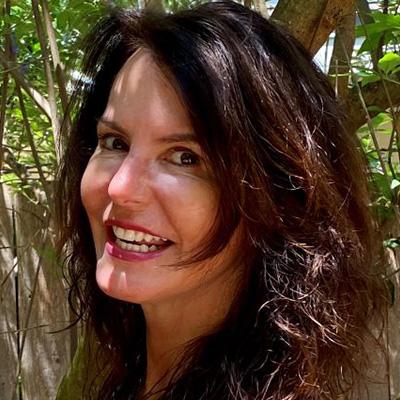Stephanie Sorrels